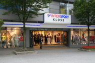 Bild: Intersport