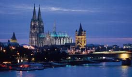 Bild: Stadt Köln