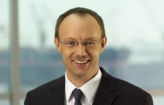 Bild: Fondsbörse Deutschland
