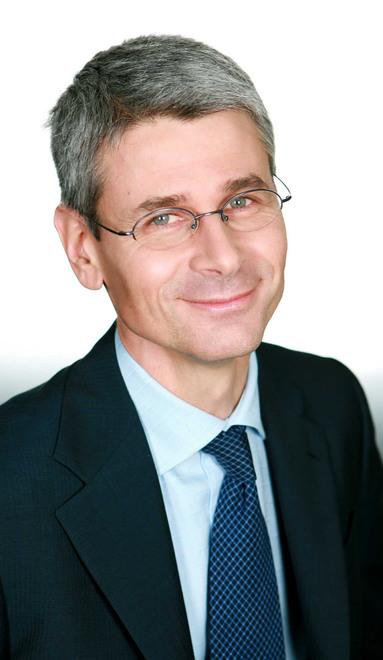 Christophe Chupot.