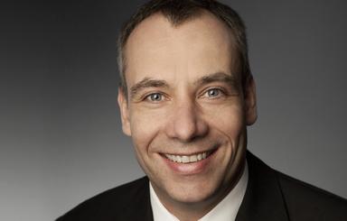 Norman Krüger.