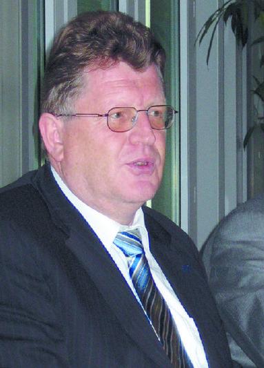 Ferdinand Tiggemann.