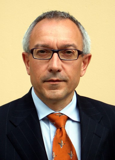 Frank Müller.