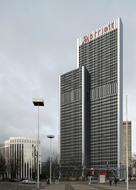 Bild: Just/Burgeff Architekten