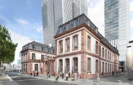 Bild: PalaisQuartier