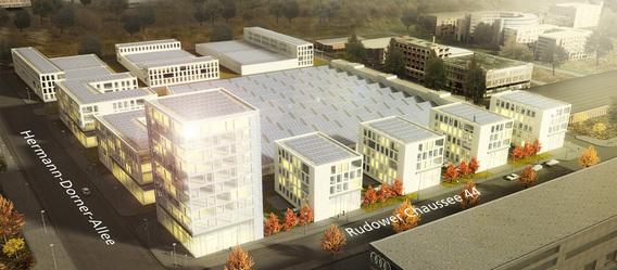 Bild: immobilien-experten-ag