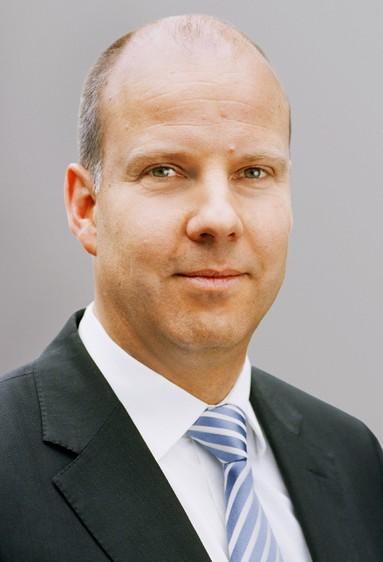 Dr. Carsten Meyer-Raven