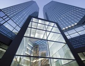 Bild: Deutsche Bank