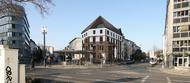 Bild: Franken Architekten