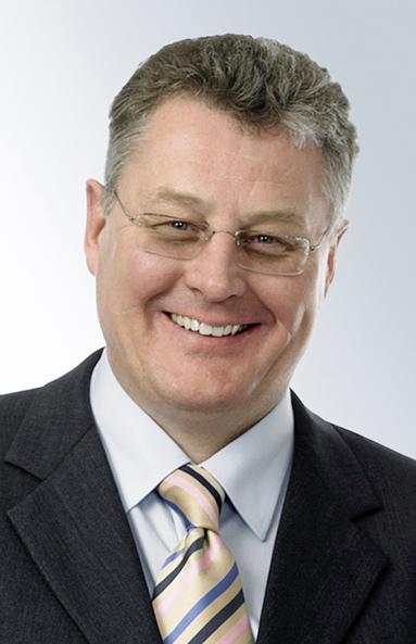 Dirk Große Wördemann.