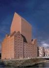 Bild: Ortner & Ortner Architekten
