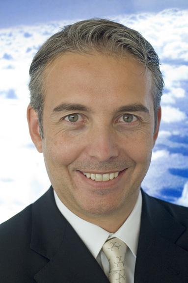 Roman Menzel arbeitet nicht mehr für Wölbern Invest.