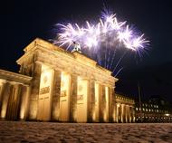 Bild: fotolia.de/Anweber
