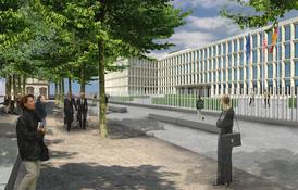 Bild: Müller Reimann Architekten