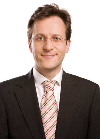 Karsten Junius.