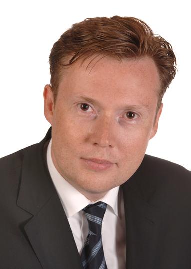 Peter Noack