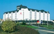 Bild: Hansa Hotel