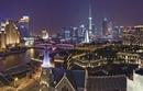 Bild: Shanghai Bund Investment