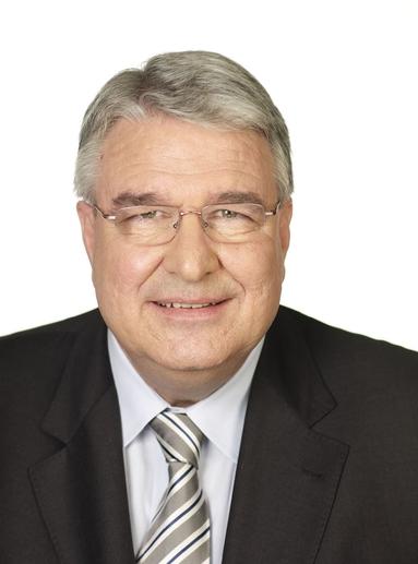 Leo Dautzenberg.