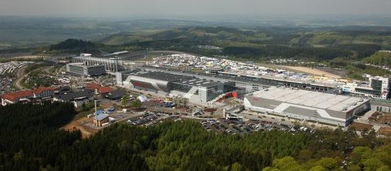 Bild%3A%20N%FCrburgring%20Automotive