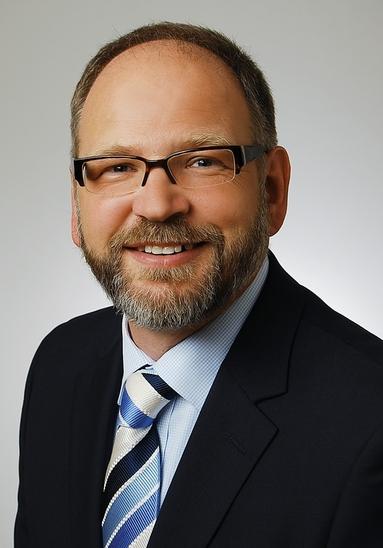 Gottfried Weidner
