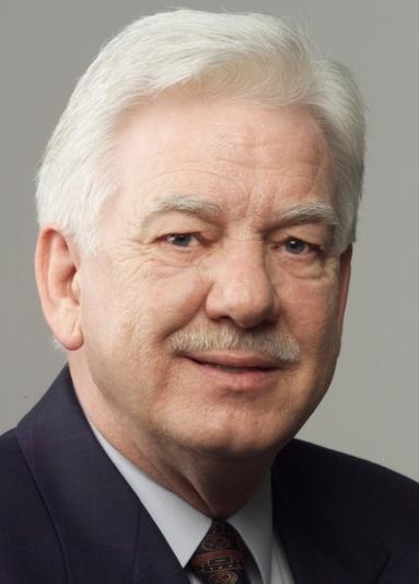 Hans-Ulrich Schulz.