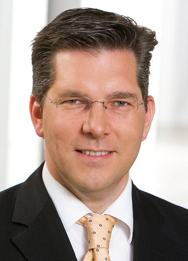 Von Pullach nach Unterschleißheim: Hans Volkert Volckens