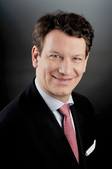 Dr. Christoph Schumacher