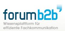 forum b2b