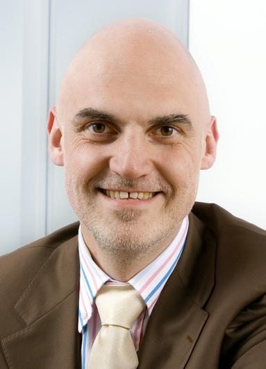 Martin Lemke.