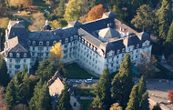 Bild: Grandhotel Römerbad