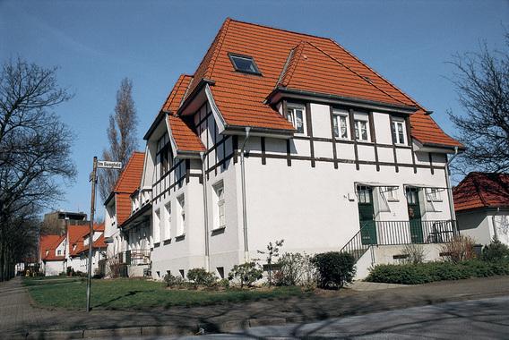 Bild: Stadt Bottrop