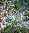 Bild: Stadt Sindelfingen