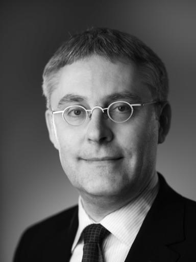 Michael Belau.