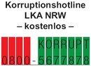 Bild: LKA NRW