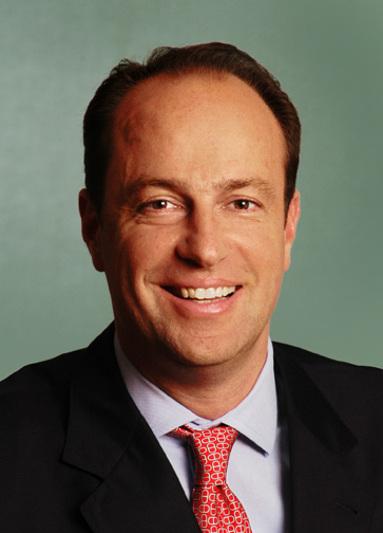 Peter Schreppel