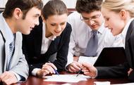Joboffensive für Unternehmen, Bewerber und Personaler