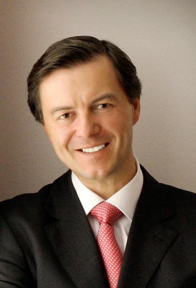 Georg Glatzel.