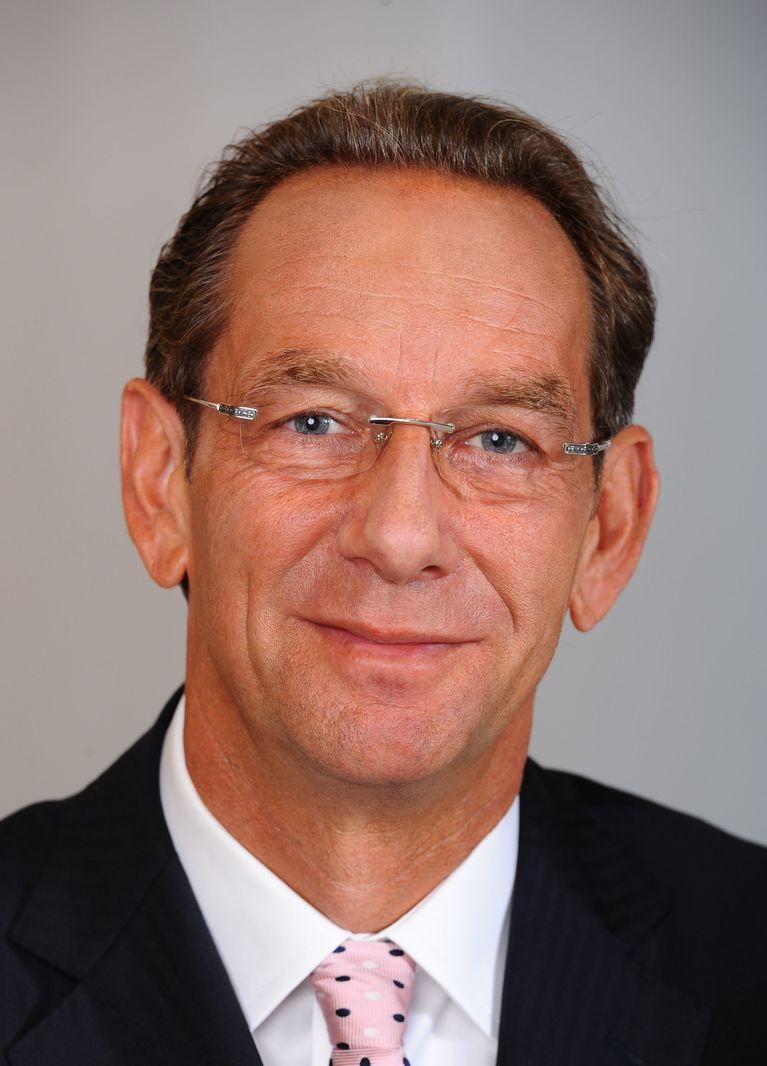 Mathias Müller.