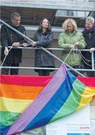 Bild: Schwulenberatung Berlin