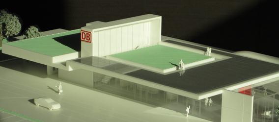 Bild: Deutsche Bahn