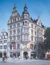 Bild: Aachener Grundvermögen
