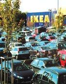 Bild: Inter Ikea Systems