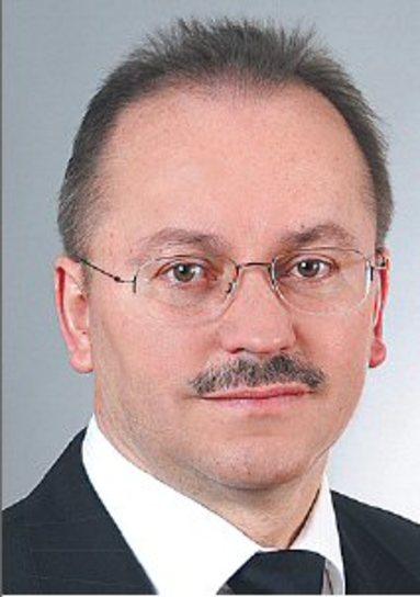 Lutz Bernstein