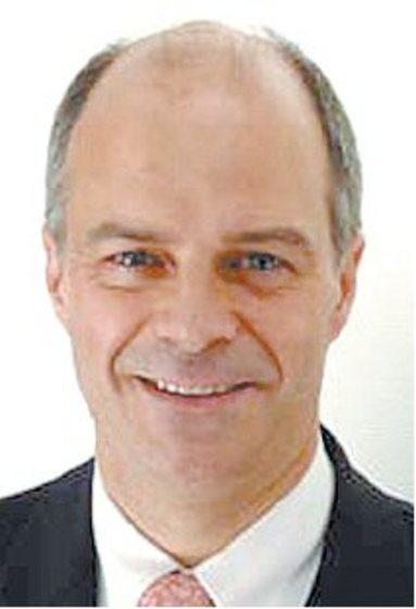 Denis Mombert