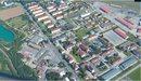 Bild: Stadt Babenhausen