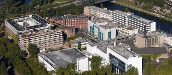 Bild: berlinbiotechpark