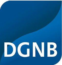 Bild: DGNB