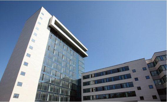 Bild: Stadtwerke Mainz