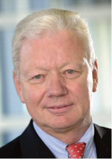 Hans-Joachim Gasda
